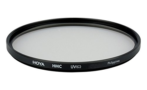 Hoya HMC UV (C) Objektiv (52 mm Filter)