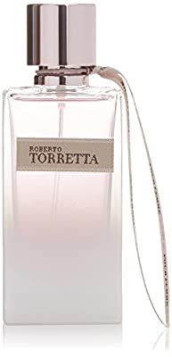 Roberto Torretta Perfume 50