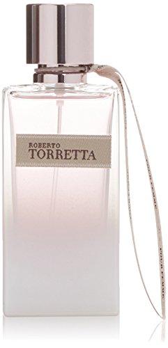 Roberto Torretta Eau de Parfum Vaporizzatore - 50 ml