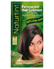 naturtint-permanent-hair-colorant-dark-chestnut-brown-3n-135ml