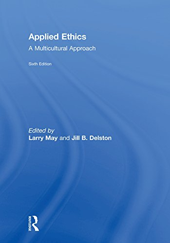 lticultural Approach (English Edition) ()