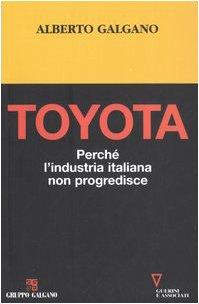 toyota-perch-lindustria-italiana-non-progredisce