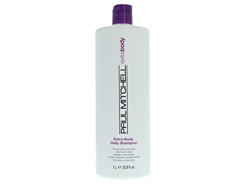 paul-mitchell-extra-body-shampooing-1000-ml