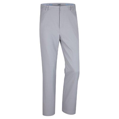 adidas-golf-2015-mens-puremotion-stretch-3-stripes-pant-mid-grey-36-30