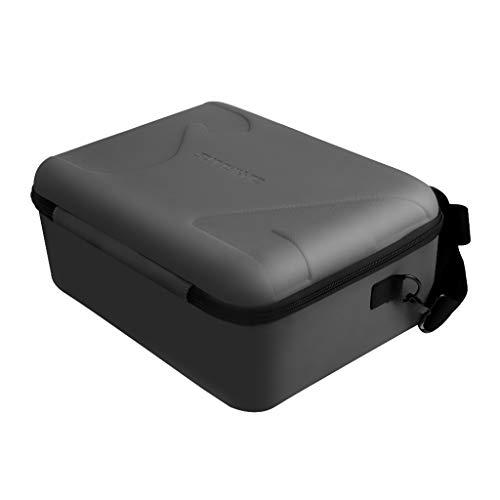 Wasserdichte Drone Body Bag für DJI Mavic 2 / PRO/AIR/Spark, Jamicy ® Deckenspeicher, Tragbare Reisetasche, Harte Wasserdichte Tragetasche Tasche Hülle (für DJI Mavic AIR)