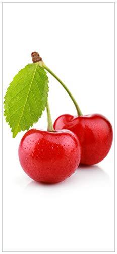 OBI Obstbaum Kirsche
