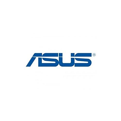 ASUS 13GN8D1AP011–2Notebook-Ersatzteil–Komponente für Laptop (Display Cover, ASUS K55A (A55A), K55VD (R500V, R500VD), K55VM, K55VJ, Schwarz)