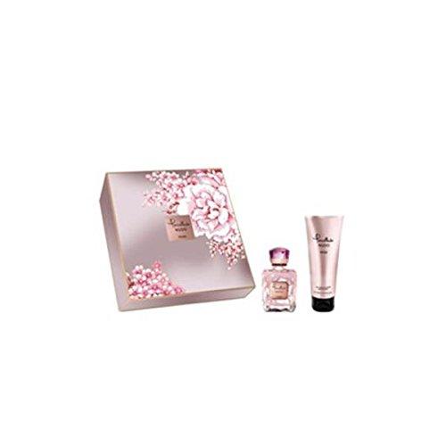 estuche-pomellato-nudo-rose-edp-40-ml