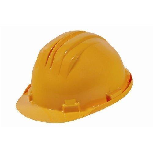 arbeitssicherheitshelm-bob-4004-gelb