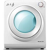 Amazon.es: Rotativo: Grandes electrodomésticos