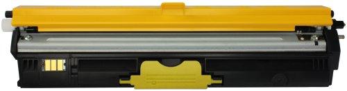 konica-minolta-a0v306h-cartouche-de-toner-pour-magicolor-1600w-1650en-1680mf-1690mf-jaune