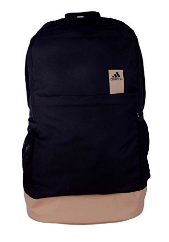 adidas ST BP-3 Backpack