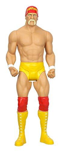 mattel-wwe-taille-geant-787-cm-action-figurine-hulk-hogan