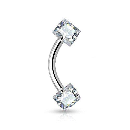 piercing-arcade-strass-acier-chirurgical-316-l-piercing-homme-femme-avec-pierre-de-zircon-3-mm-de-co