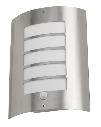 leyton-lighting-avon-exterior-ip44-wall-light-with-pir-motion-sensor-stainless-steel-finish-with-opa