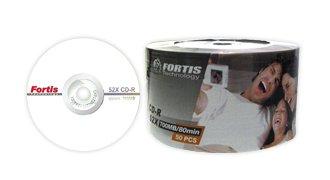 fortis-lot-de-50-dvd-r-16-x-blank-media-47-go