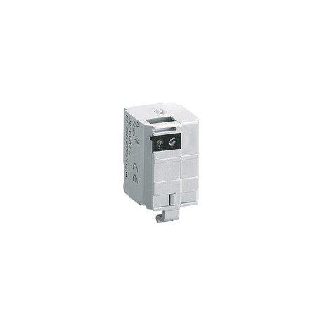 Legrand Box Formholz dpx3421016–DPX³ Spule Emission 200–277VAC (277v Spule)