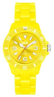 ICE-SOLID orologi unisex SD.YW.U.P.12