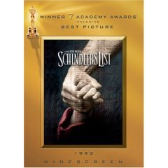 schindlers-list-widescreen-includes-cd-soundtrack-1993