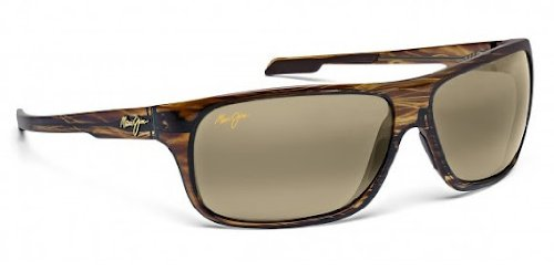 maui-jim-mens-sunglasses