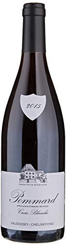 Pommard 'La Croix Blanche' Domaine Vaudoisey-Creusefond 2015 Grand vin de Bourgogne - 75 cl