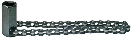 Catene chiave filtro olio forza shirtzshop Universal, 12,5 (1/2), 1020