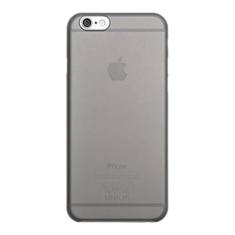 Native Union - CLIC Air Coque pour iPhone 6 -