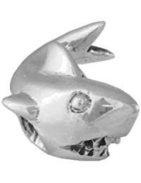 Amore & Baci: Encanto De Plata Shark