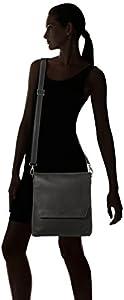 Royal RepubliQ Omega Satchel - Shoppers y bolsos de hombro Unisex adulto de Royal RepubliQ