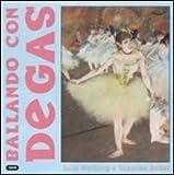 Image de Ballando con Degas