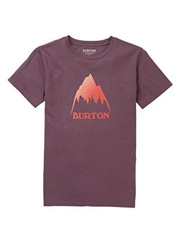 Magliette da escursionismo per bambine e ragazze