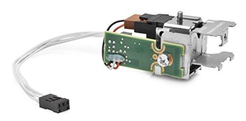 HP Blocco solenoide e sensore coperchio 2014 (SFF)