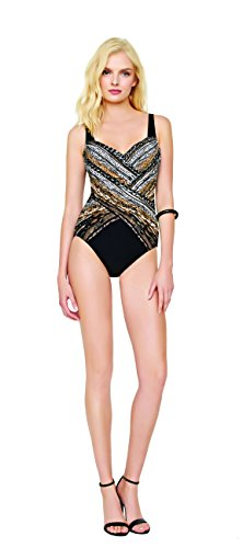 gottex-gottex-swimwear-snake-charmer-contour-slimming-swimsuit-one-piece