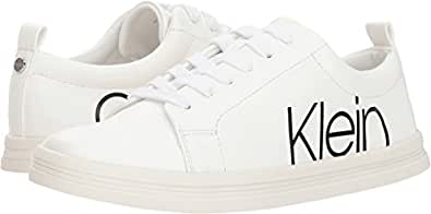 Buy Calvin Klein Women's Madie, White