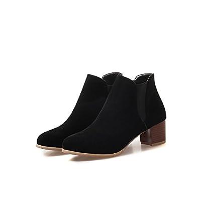 Sandalette-DEDE Komfortable und Harte Frauen Schuhe mit Frauen Stiefel, Niedrige Stiefel, Niedrige u - Boots. von Sandalette-DEDE auf Outdoor Shop