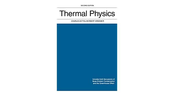 Buy thermal physics book online at low prices in india thermal buy thermal physics book online at low prices in india thermal physics reviews ratings amazon fandeluxe Choice Image