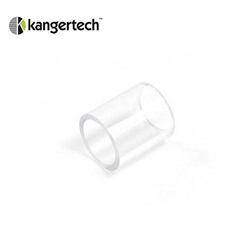 tube-pyrex-mini-toptank-kanger-transparent