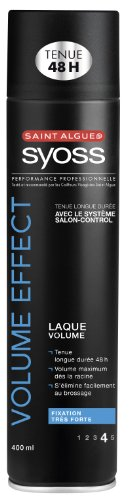 st-algue-syoss-spray-coiffant-volume-effect-aerosol-400-ml