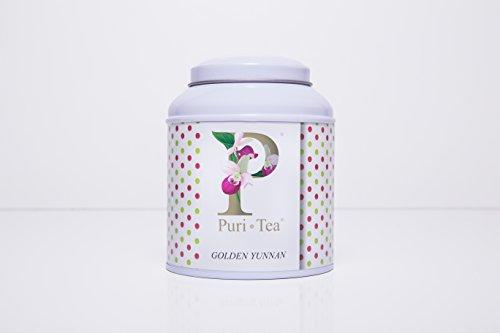 puri-tea-golden-yunnan-t-sfuso-100gr