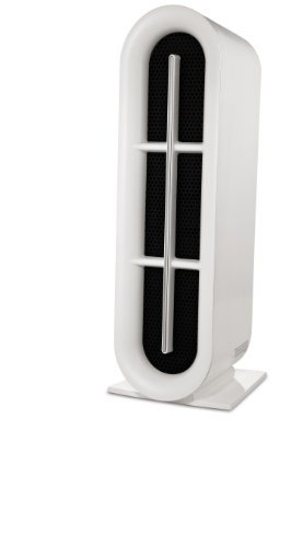 claritin-cap531-u-true-hepa-permanent-filter-tower-air-purifier-30-inch-white-by-claritin