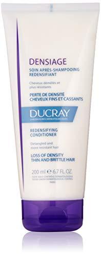 Ducray Densiage Bálsamo Cuidado Após Champô 200 ml