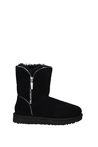 ugg-boots-florence-w-black-39