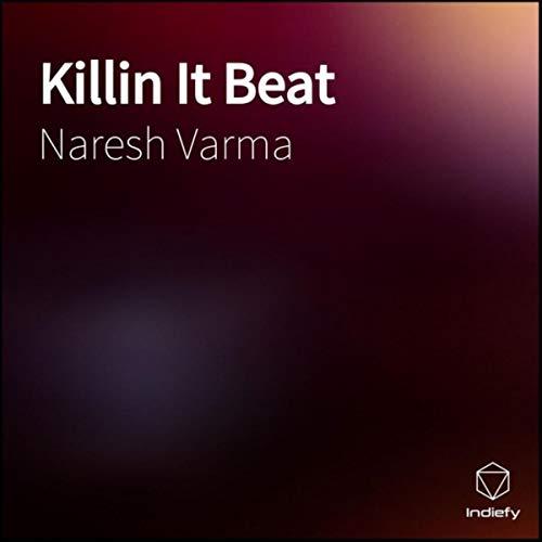 Killin It Beat