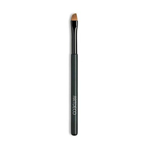 ARTDECO Eyebrow Brosse pour sourcils – 10 gr