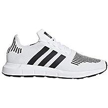 ebc85b9cd2 Amazon.es  zapatillas adidas swift run - 44.5