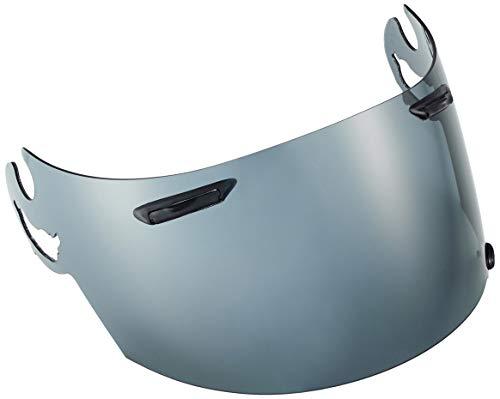 Arai Full Face Motorrad Helm Shield, dark smoke