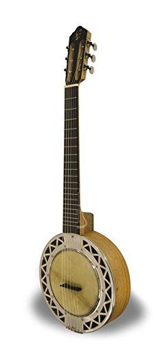 APC BJGTC100 KOA Banjo