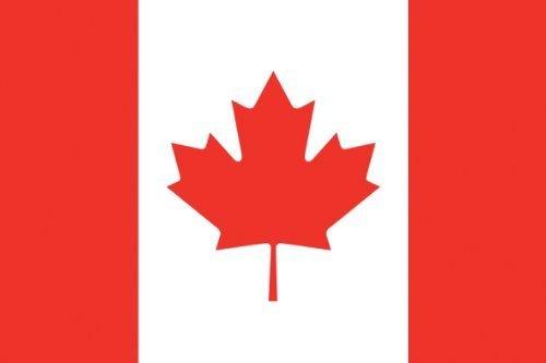 15-m-x-09-m-bandera-canada