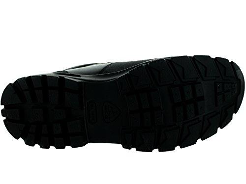 Nike Air Max Boot Goaterra Noir
