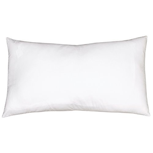 toddler-pillow-includes-pillow-case-your-child-will-never-sleep-better-premium-quality-fiber-filling